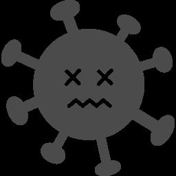 新型コロナウイルス対策について 新着情報 オフィシャルブログ 渋谷区の歯医者